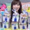 海外「想像以上!」食パン100枚食べつくす日本人にビックリ!