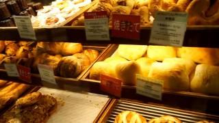 海外「本場を越えた日本のパン屋」焼きたてパンは最高にうまい!