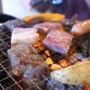 海外「日本の肉は最高だ!」和牛食べ放題は安くてうまい