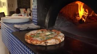 海外「食べてみたい!」ルナ・エ・ドルチェにイタリアも驚き!