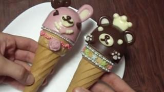 海外「チョコ好き!」ジャイアントカプリコがうまいと称賛
