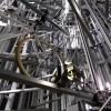 海外「想像以上の速さだね!」機械式自転車駐輪場を絶賛