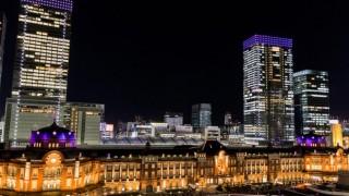 海外「写真で世界を魅了!」日本の都市はキレイと絶賛