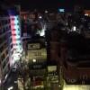 海外「ネオンが綺麗!」東京ナイトアドベンチャーを満喫