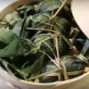 海外「笹の葉が良い香り!」笹団子のおいしさに感動