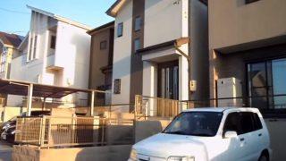 海外「家がモダン、近代的で素敵!」日本の住宅地に興味