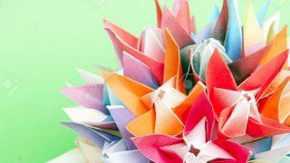 海外「日本人も驚き!」ユニークな日本の伝統、折り紙