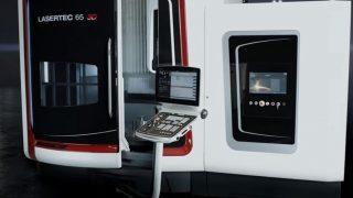 海外「部品の軽量化!」金属3Dプリンターの技術に称賛