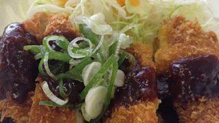 海外「名古屋に行ったら食べてみなよ!」味噌カツを絶賛
