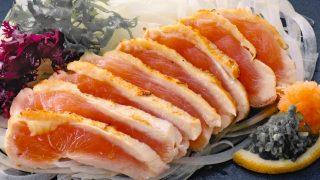 海外「日本人は変わり者だな!」変わった食べ物を体験