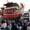 海外「一生一度は訪れたい!」京都祇園祭の美しさに感動