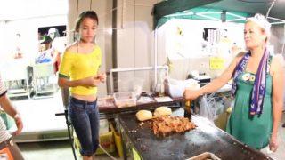 海外「ノリいいね!」横浜の南米フェスティバルが面白い