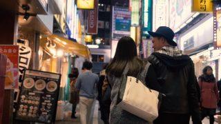 海外「伝統と近未来都市を満喫!」リアル東京旅行ガイド