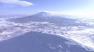 海外「大自然の迫力に感動!」行ってみたいリアル北海道