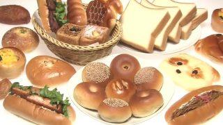 世界「コンビニで食べたい!」日本のパンの種類に感動