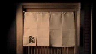 海外「社会人のたしなみ!」飲み会にみる日本の伝統、寿司
