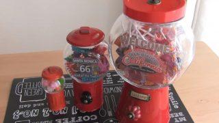 海外「おしゃれに変身!」100均 キャンディポットの作り方