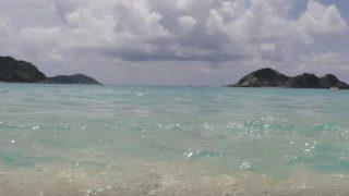 海外「2泊3日 ゆったり海の旅!」南国の楽園 沖縄を満喫