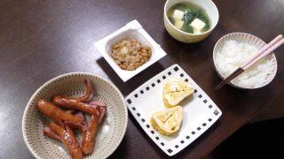 海外「来日したら絶対に食べたい!」日本の朝食風景
