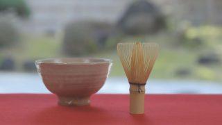 海外「繊細な芸術作品!」高山茶筌の手仕事に驚きの声