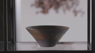 海外「徳島特産の独特の伝統製法」大谷焼の仕事ぶりが最高!