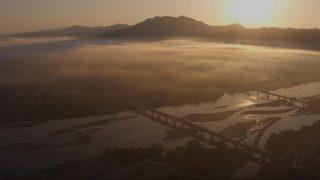 海外「豊かな自然の美しさ」出雲の地はとても魅力的