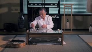 海外「江戸から続く職人技」熊野筆の世界が認めるメイクブラシがすごい!