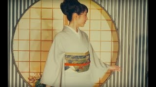 海外「織物のデザインが秀逸!」西陣織の着物や細やかな伝統技法に美しいの声