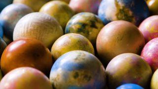 海外「ツルツルの球が惑星みたい!」泥団子は日本のすごい伝統芸術