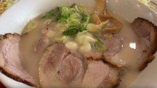 海外「中華そばから超濃厚スープまで」京都ラーメンタウンの一条寺で食べ歩き