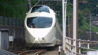 海外「こだわりのアングル!」日本で最も美しい列車トップ10をまとめてみた