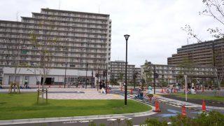 海外「1960年代の団地と最新システム」日本の中流階級向け住宅の暮らし