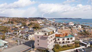 海外「としまや月浜の湯の温泉と料理を体験」家族経営の旅館の仕事とおもてなし
