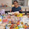 海外「完璧な仕上がり!世界との違いを実感」日本の冷凍食品を使った調理法