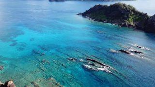 海外「海の青がきれい!」東京の隠れた島 小笠原の過去と歴史を知る旅