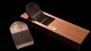 海外「日本の伝統を支える大工道具」播州三木打刃物の和鍛冶の技術がすごい!