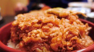 海外「旅行客向け おすすめの日本の食べ物」東京で食べるべき10の食べ物まとめ