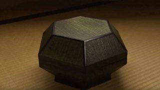 海外「緑の色漆を使った喰籠の製作」京漆器に新しい風を吹き込む