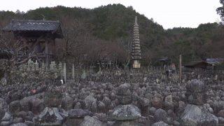 海外「惹きつけ心癒される場所」奥嵯峨 京都の寺院4カ所をめぐってみた