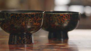 海外「各分野で輝く伝統的工芸品」匠の技・職人の技術と力強い作品が美しい