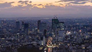 海外「古今東西の旅とコントラストが美しい」日本 ネオンとサクラをまとめてみた