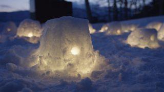 海外「雪のアクティビティーと観光の魅力」青森の冬を体験してみた