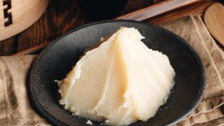 海外「和菓子に使われる豆の風味がおいしい!」白あんのこしあんの作り方