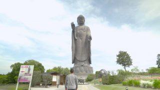 海外「変わらない自然が存在する場所」茨城をひとりで旅してみた